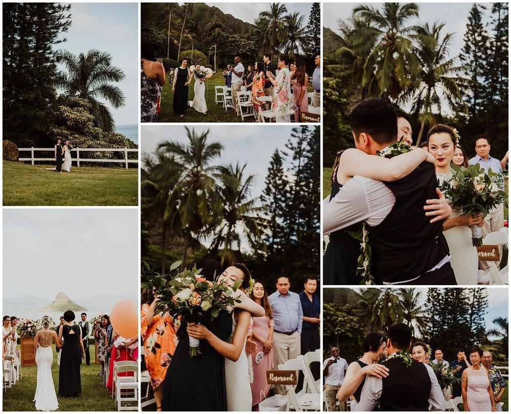 hawaii_wedding_photography7.jpg