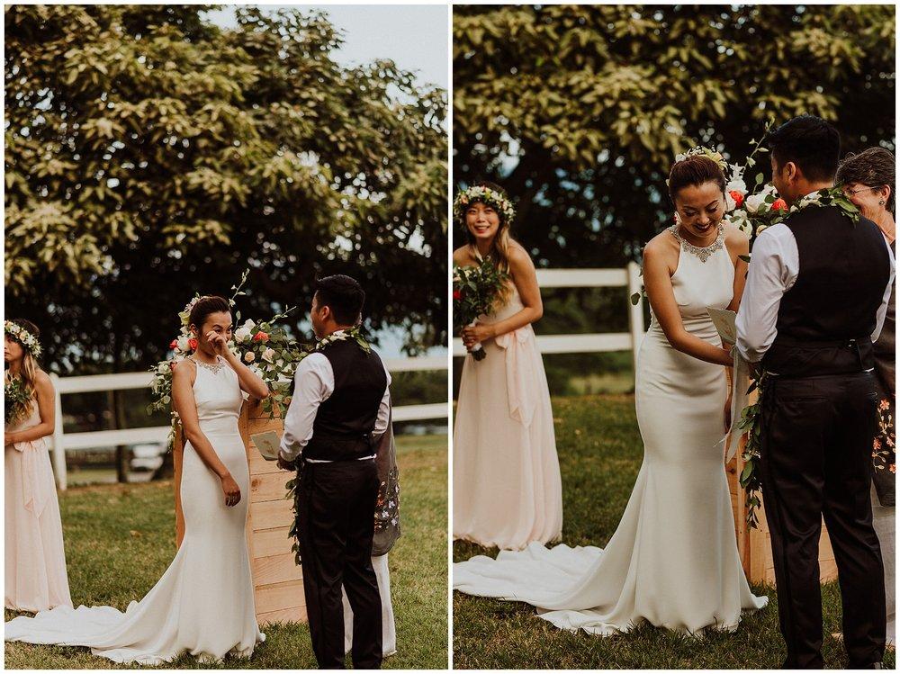 hawaii_wedding_photography9.jpg