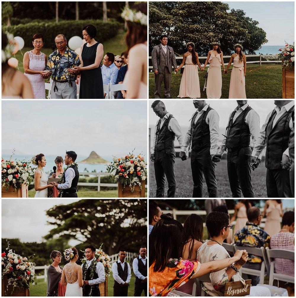 kualoa_ranch_wedding1.jpg