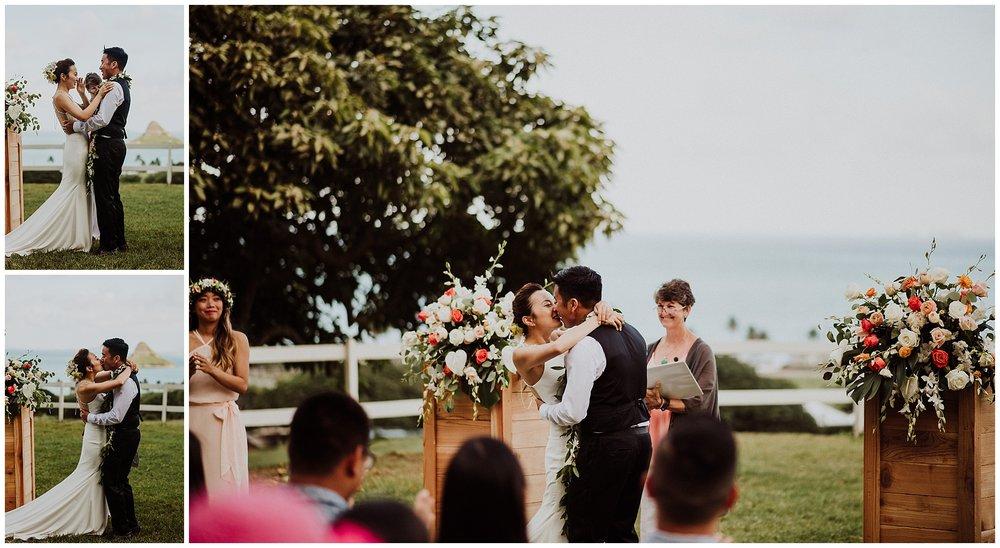 kualoa_ranch_wedding2.jpg