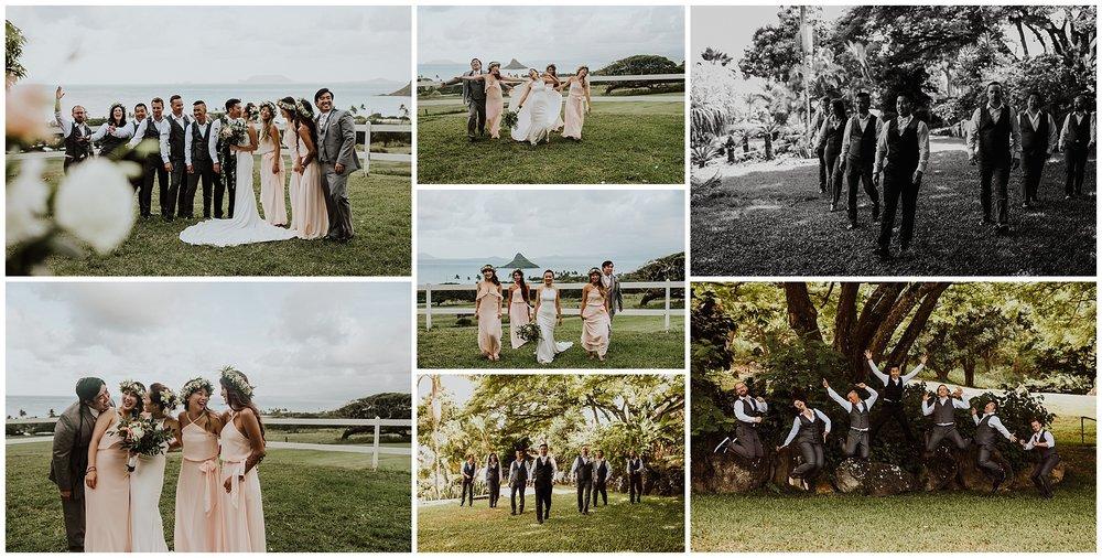 kualoa_ranch_wedding4.jpg