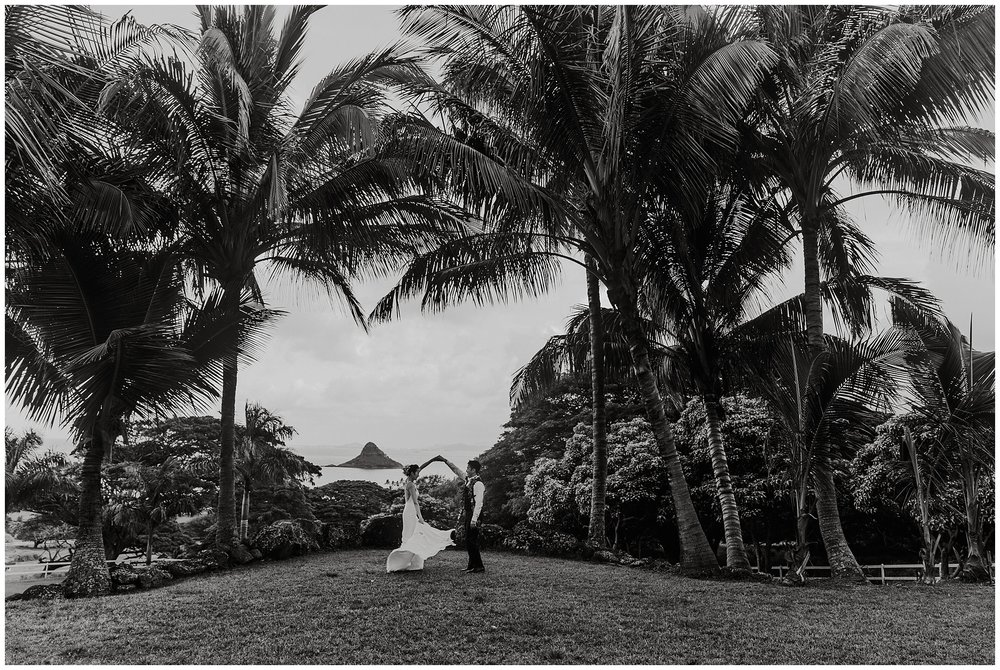 kualoa_ranch_wedding7.jpg