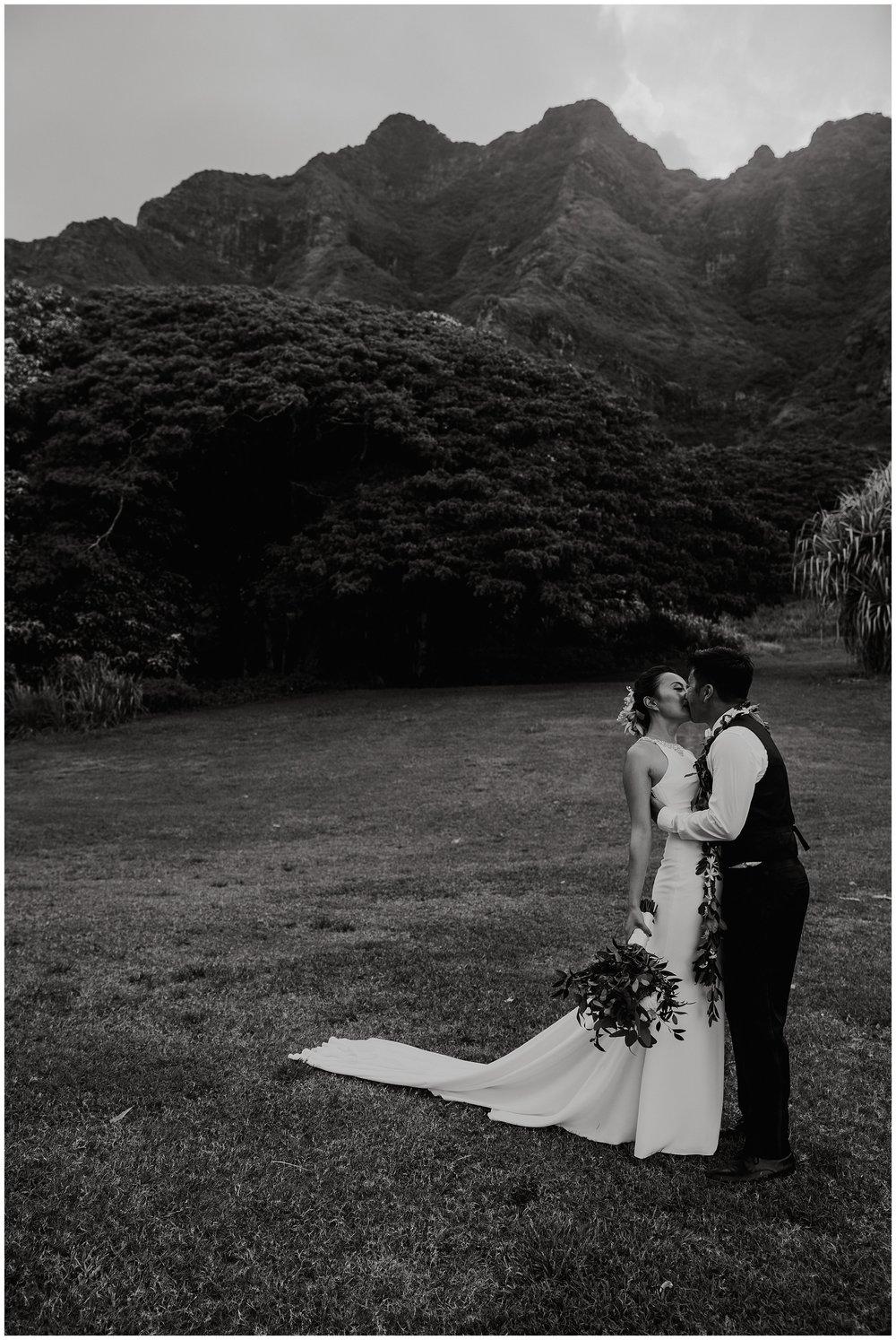kualoa_ranch_wedding10.jpg