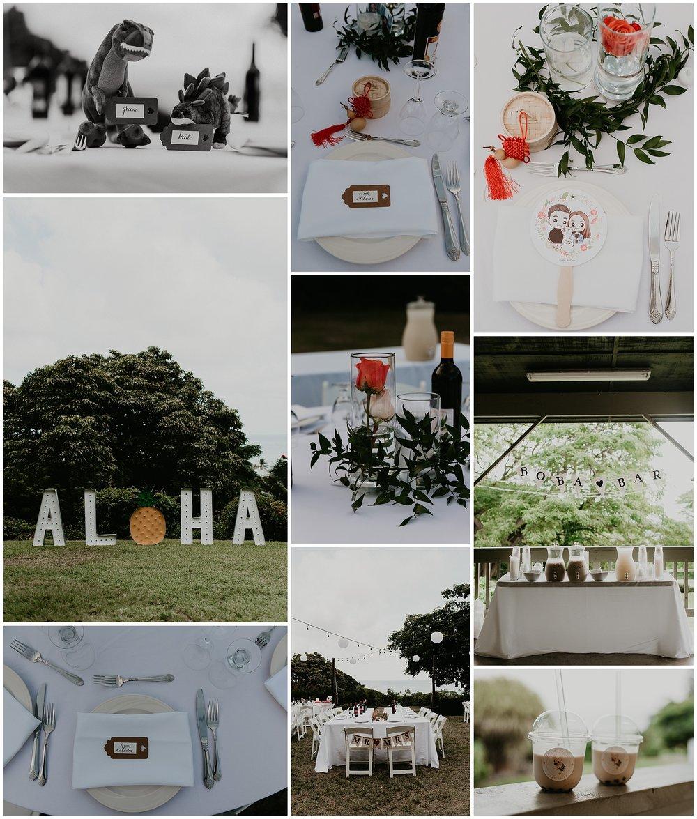 kualoa_ranch_wedding11.jpg