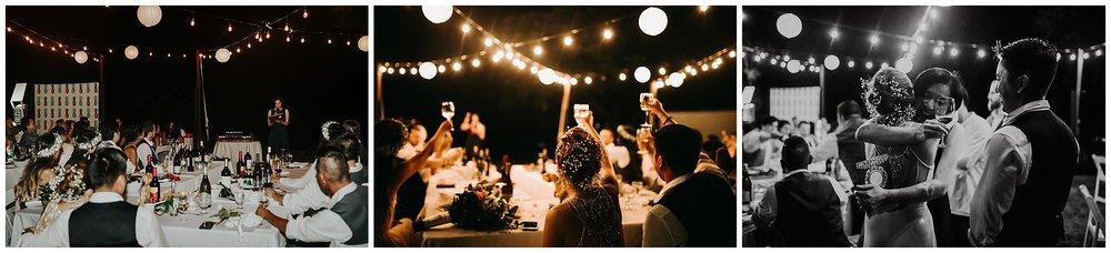 kualoa_ranch_wedding18.jpg