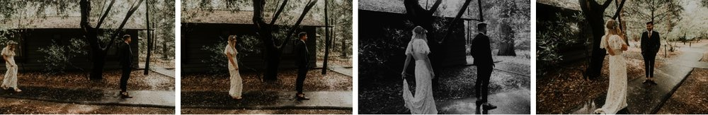 yosemite_elopement_photographer6.jpg