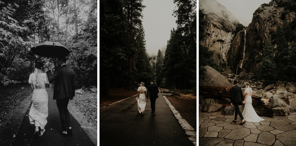 yosemite_elopement_photographer11.jpg
