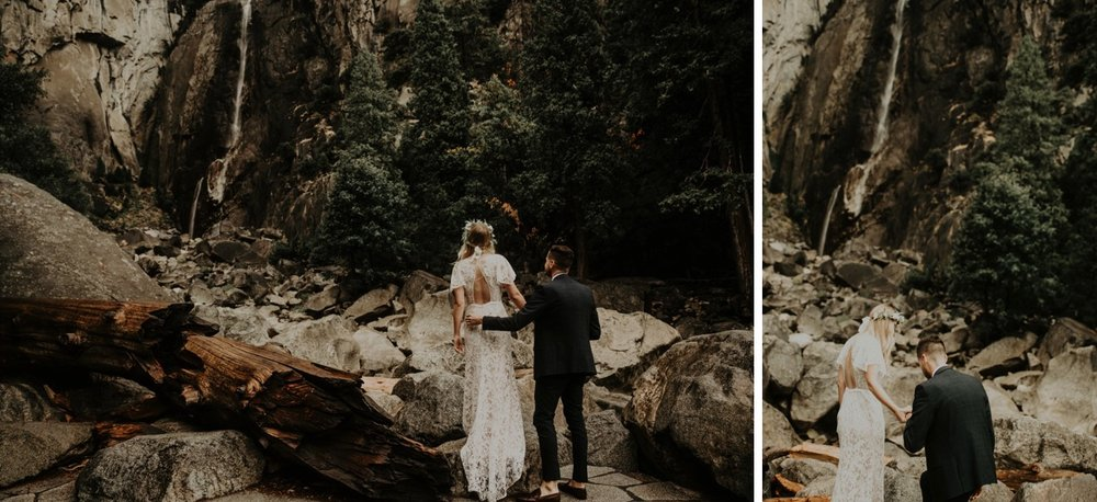 yosemite_elopement_photographer12.jpg