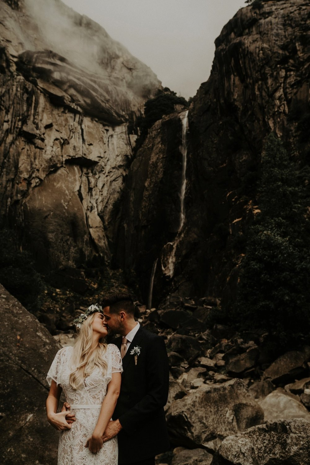 yosemite_elopement_photographer13.jpg