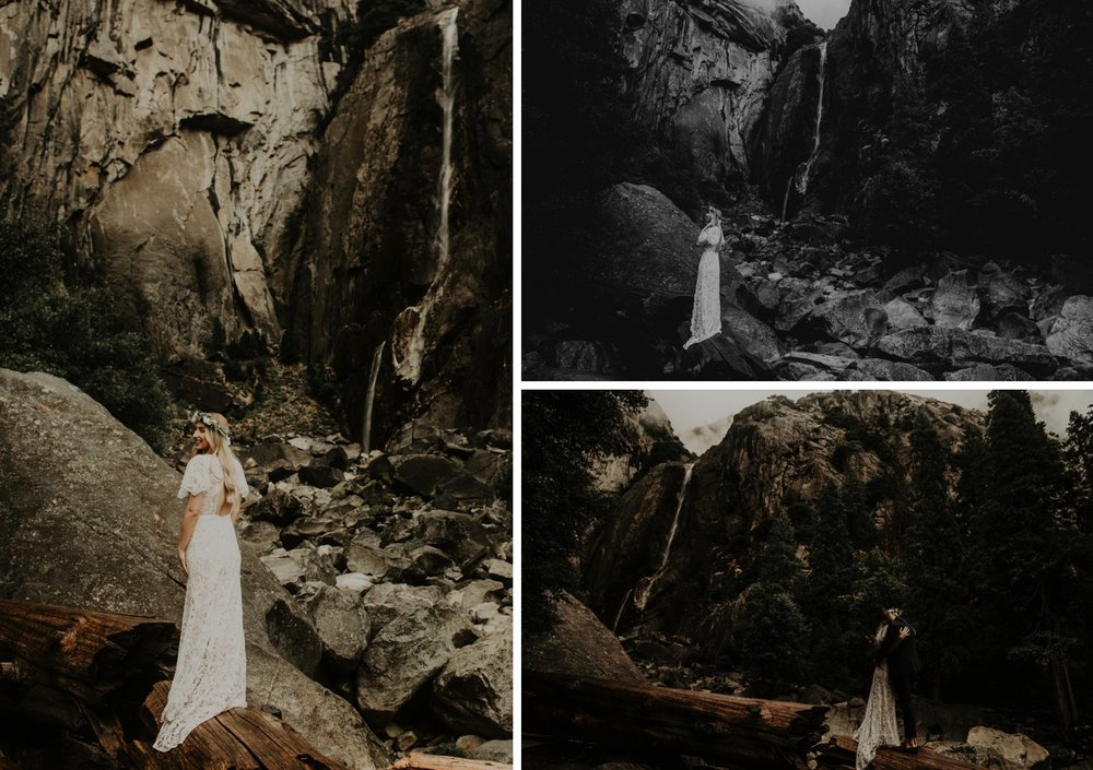 yosemite_elopement_photographer14.jpg