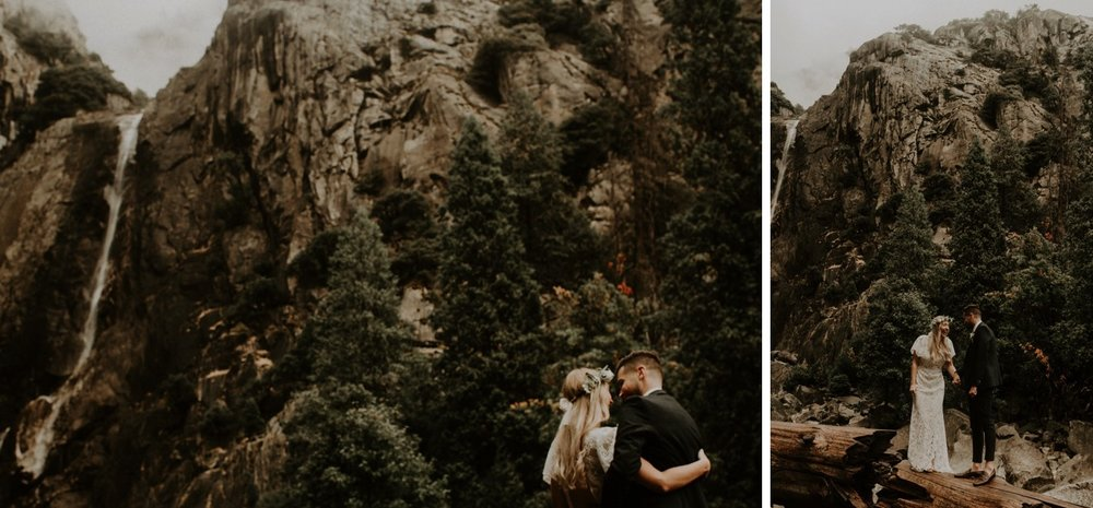 yosemite_elopement_photographer15.jpg