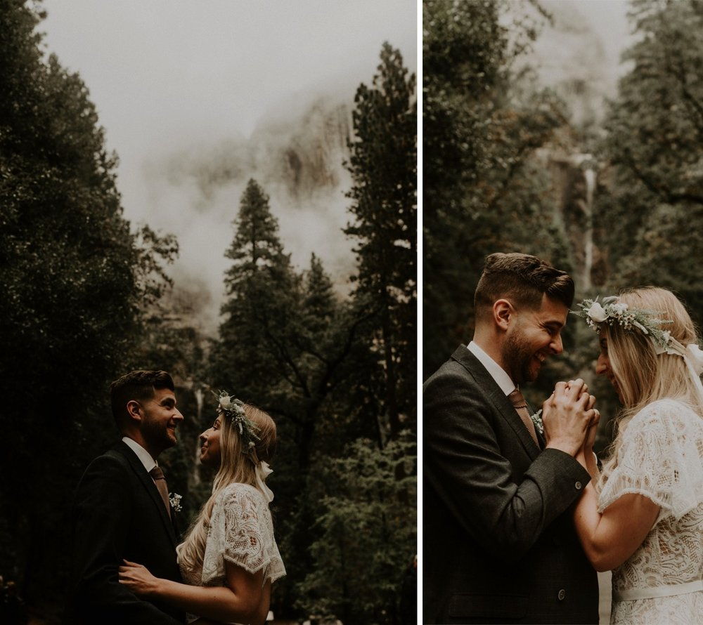 yosemite_elopement_photographer18.jpg