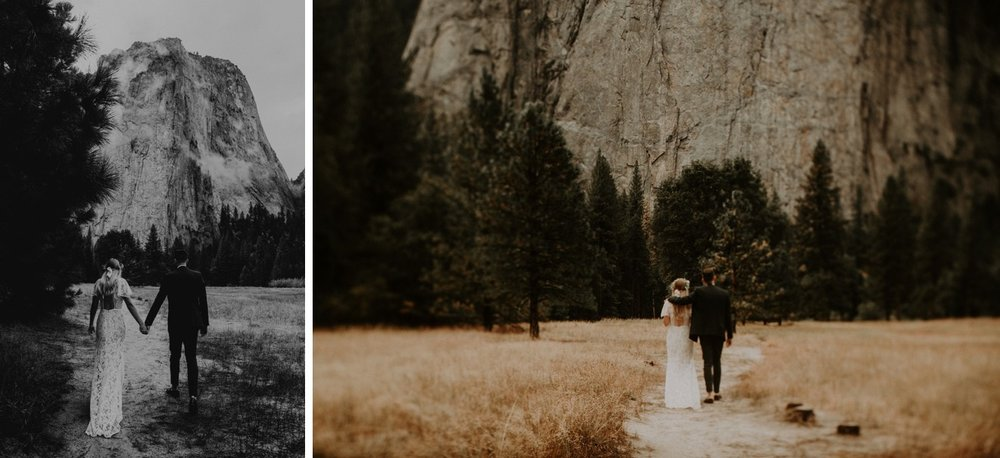 yosemite_elopement2.jpg