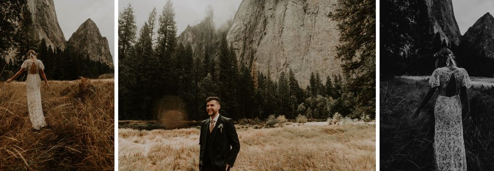 yosemite_elopement6.jpg