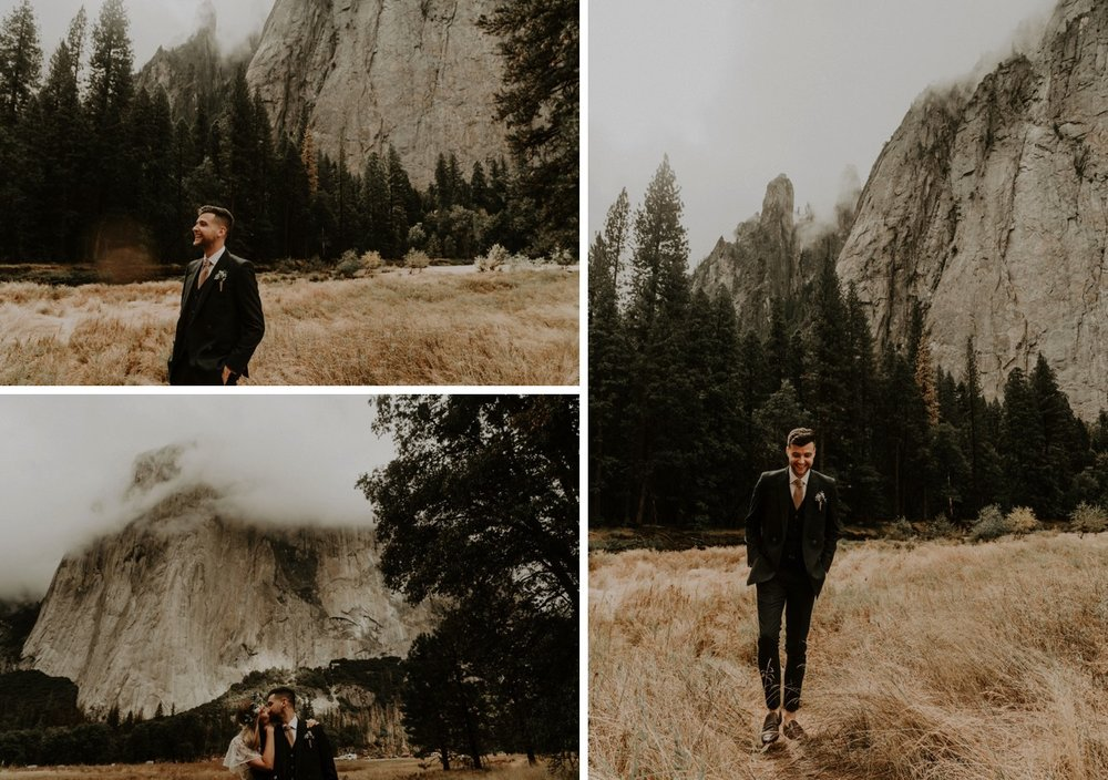 yosemite_elopement7.jpg