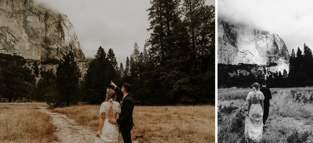 yosemite_elopement9.jpg