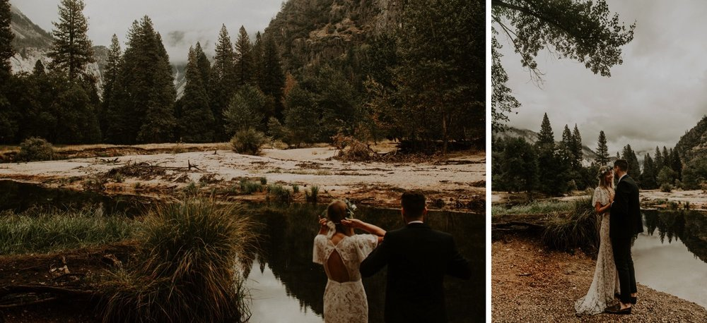 yosemite_elopement11.jpg