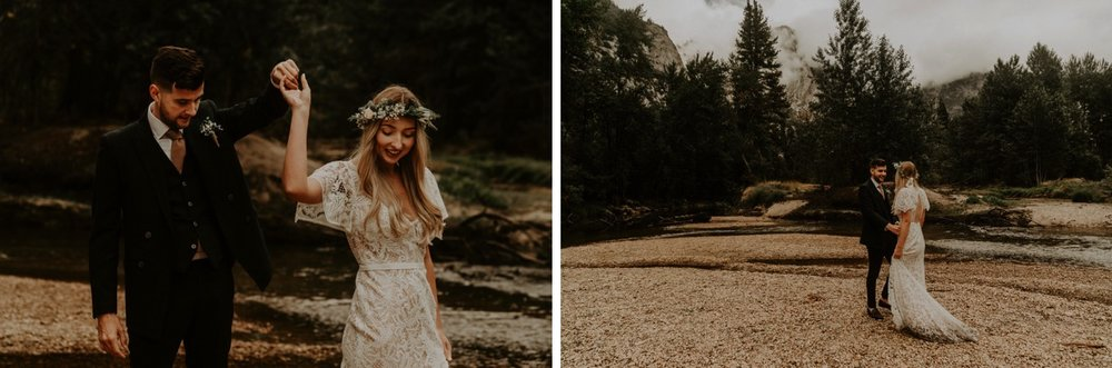 yosemite_elopement14.jpg