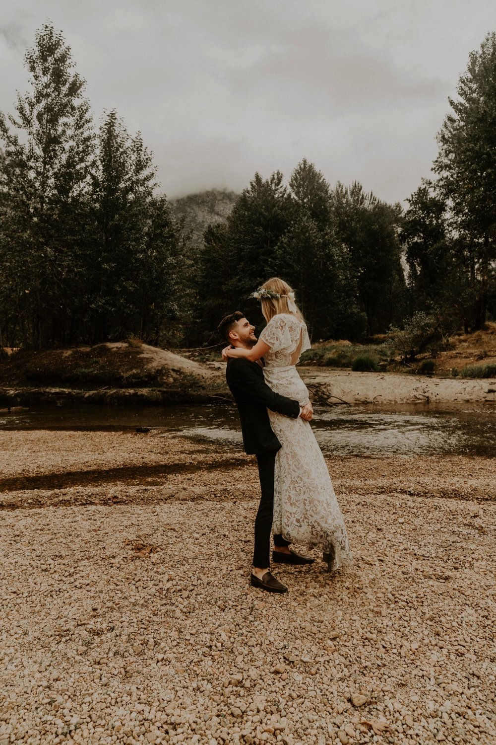 yosemite_elopement15.jpg
