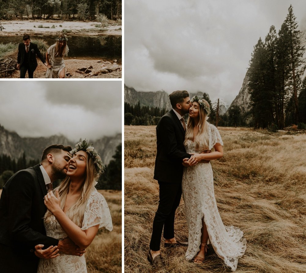 yosemite_wedding3.jpg