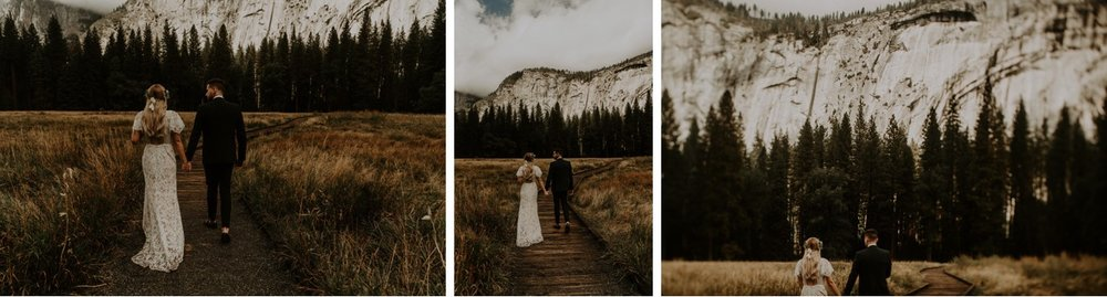 yosemite_wedding8.jpg