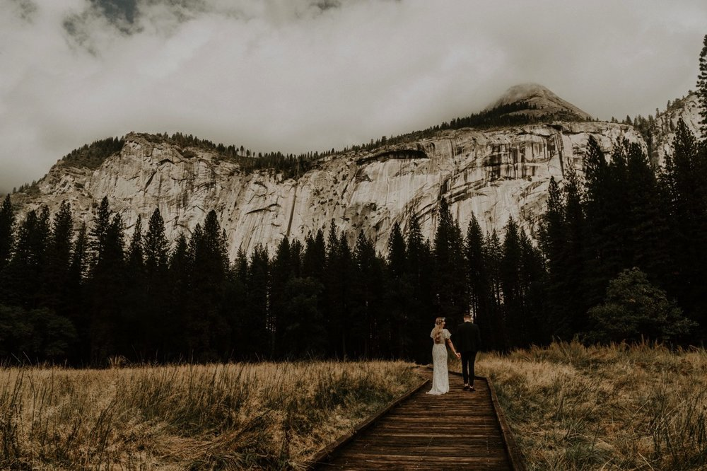 yosemite_wedding13.jpg