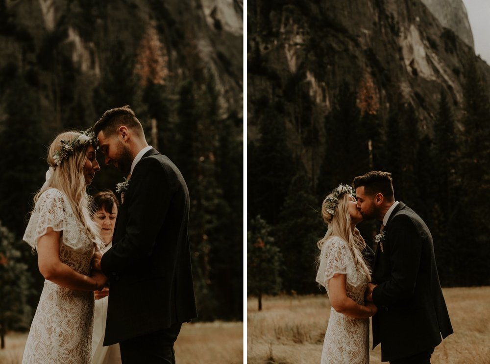 yosemite_wedding_photographer2.jpg