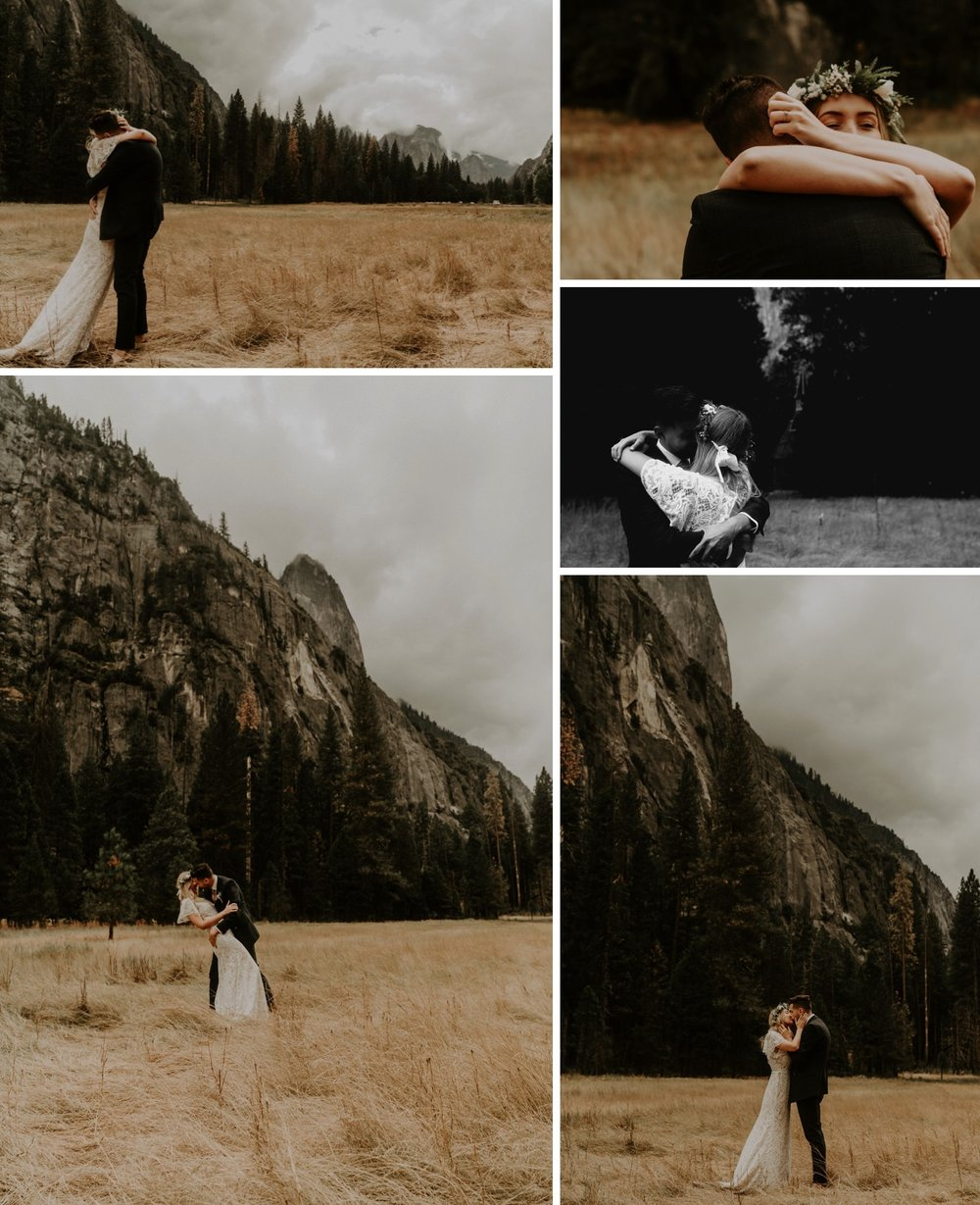 yosemite_wedding_photographer6.jpg