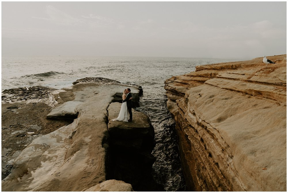 shipwreck-beach-elopement7.jpg
