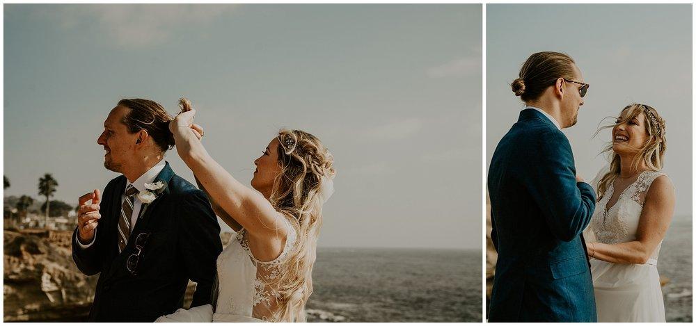 hawaii-wedding-photographer21.jpg