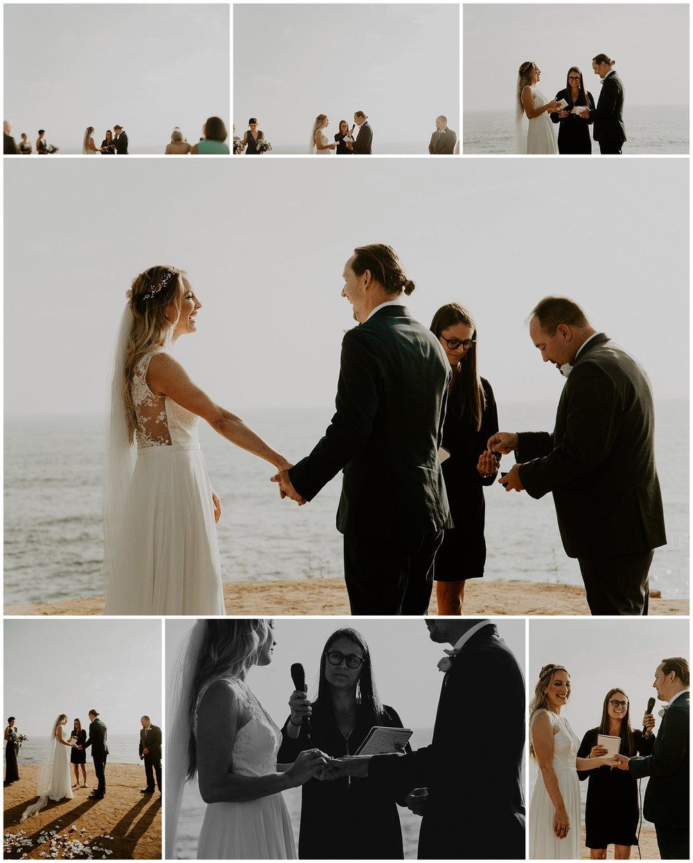 kauai beach wedding locations