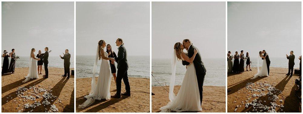 best kauai wedding photographer