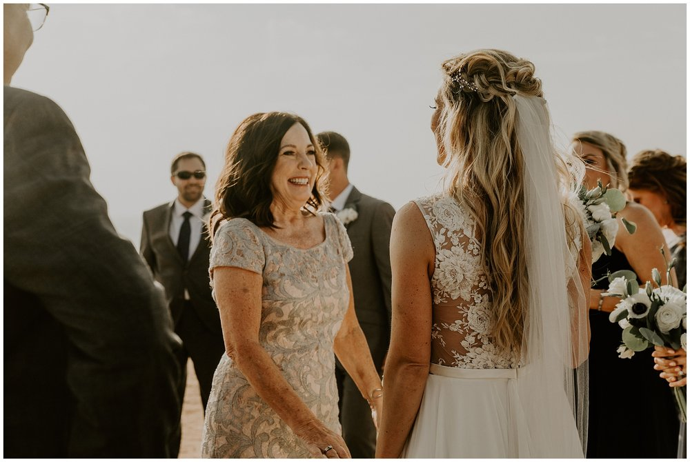 kauai-wedding-photographer10.jpg