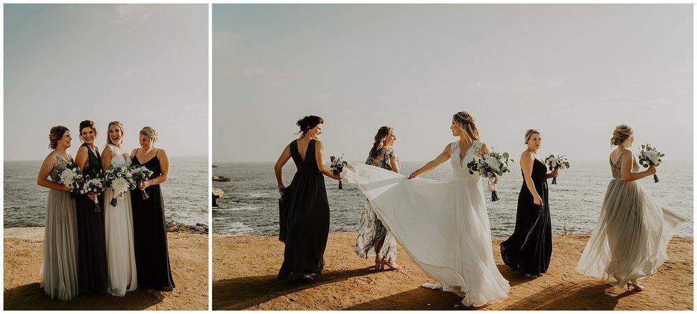 kauai-elopement-photographer12.jpg