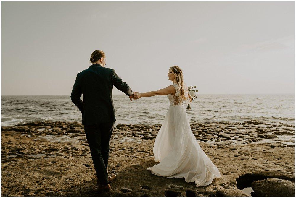 kauai-elopement-photographer17.jpg