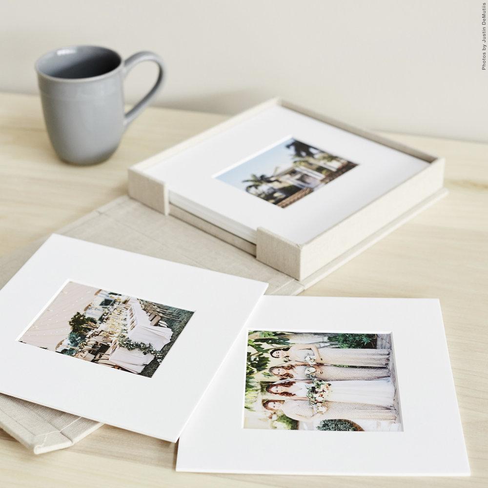 matted_prints_05.jpg