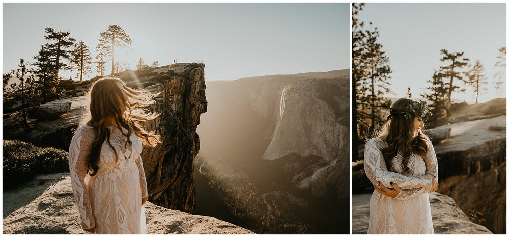 taft-point-elopement4.jpg