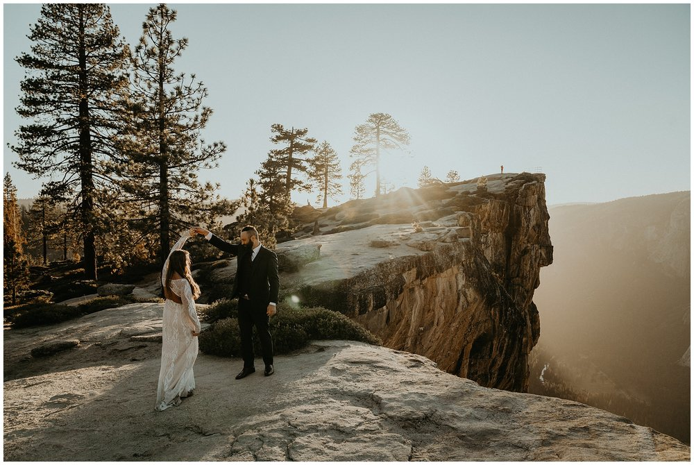 taft-point-elopement7.jpg