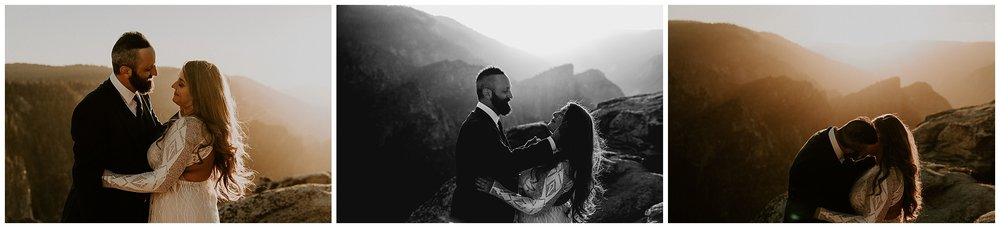 yosemite-taft-point-elopement2.jpg