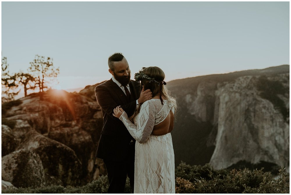 yosemite-wedding4.jpg