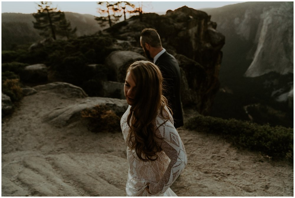 yosemite-wedding8.jpg