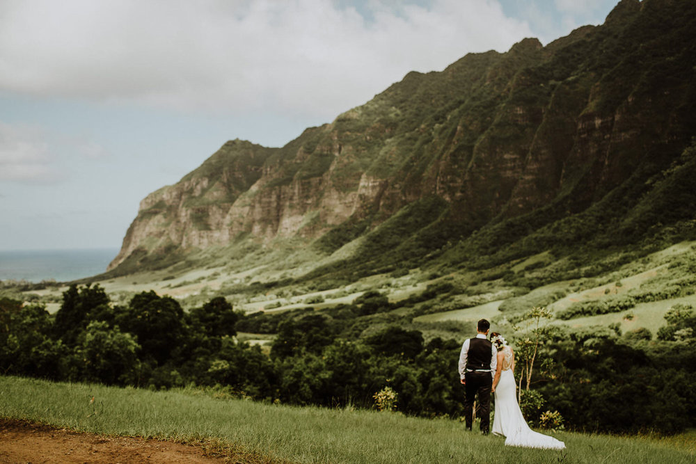 kualoa-ranch-wedding.jpg