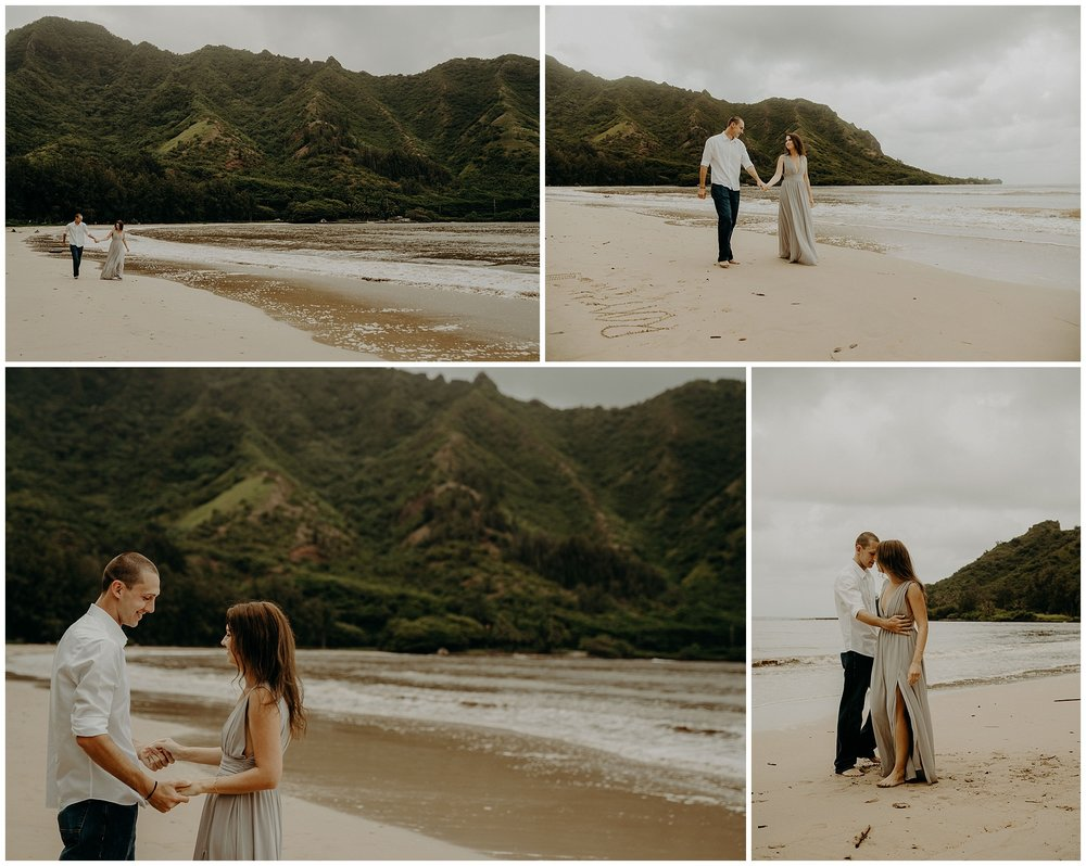 hawaii-engagement-photographer1.jpg