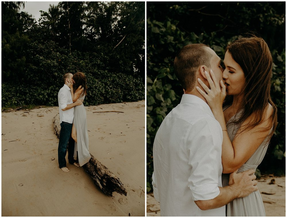 oahu-engagement-photographer1.jpg