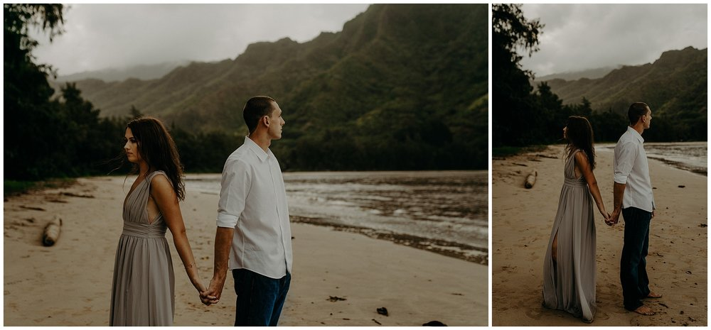 oahu-engagement-photographer3.jpg