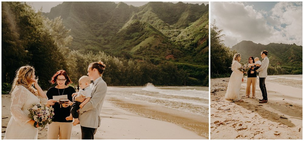 oahu-elopement-photographer11.jpg