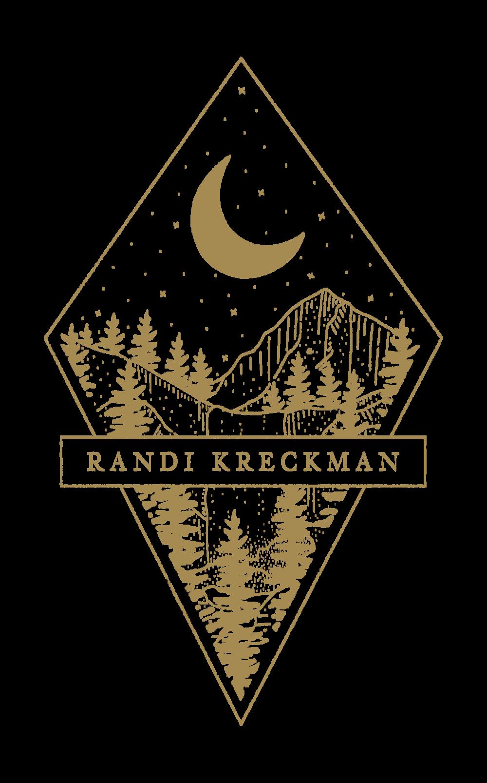 randi k-main logos-05.png