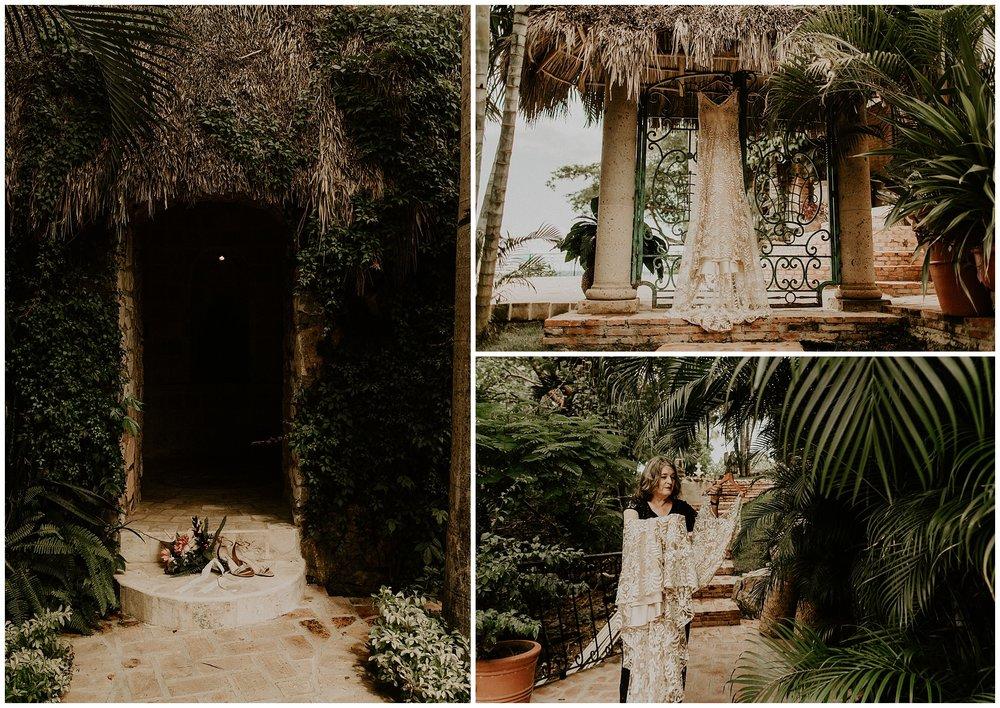 mexico-wedding6.jpg