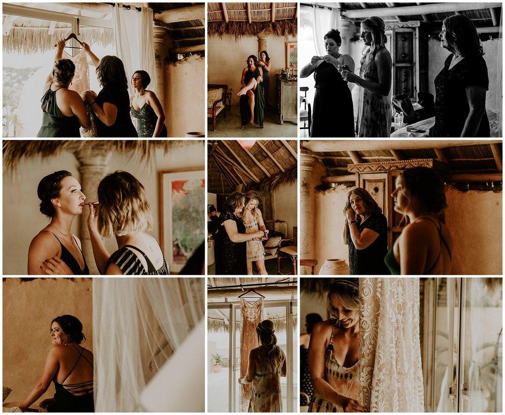 mexico-wedding8.jpg