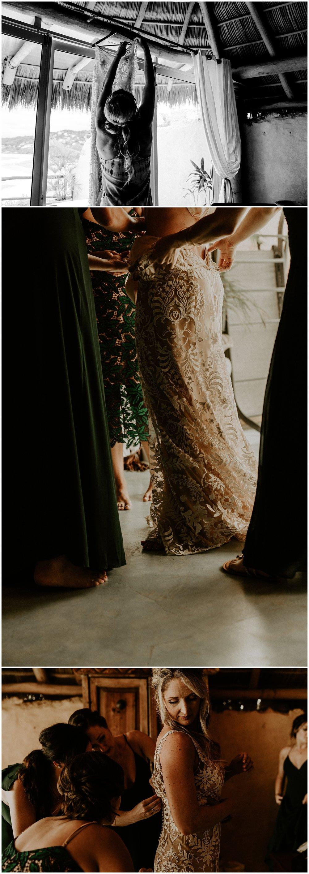 mexico-wedding9.jpg